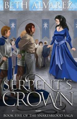 Serpent's Crown