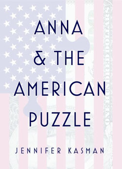 Anna & the American Puzzle
