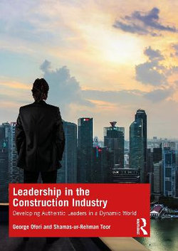 Leadership in the Construction Industry