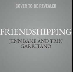 Friendshipping