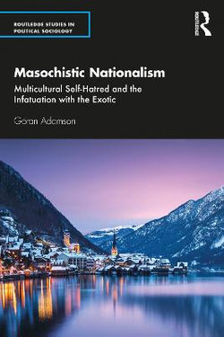 Masochistic Nationalism