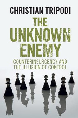 The Unknown Enemy