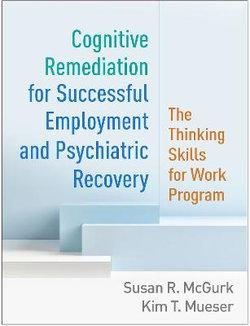The Thinking Skills for Work Program