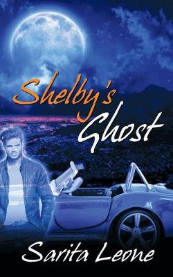Shelby's Ghost