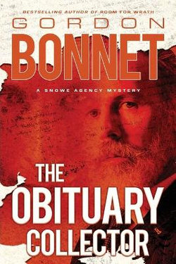 The Obituary Collector