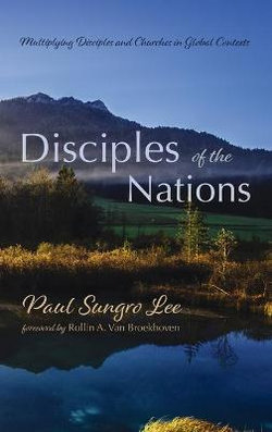Disciples of the Nations