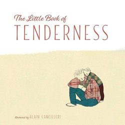 The Little Book of Tenderness