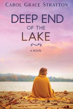 Deep End of the Lake
