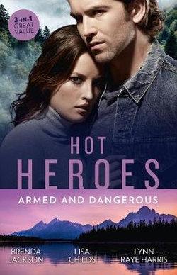 Hot Heroes