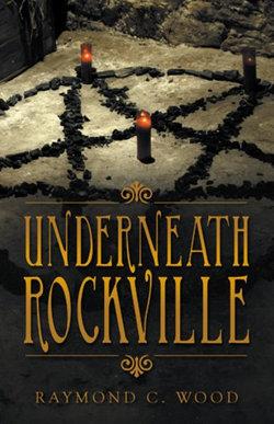 Underneath Rockville