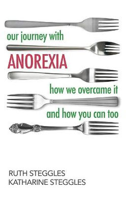 Our Journey with Anorexia