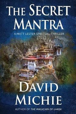 The Secret Mantra