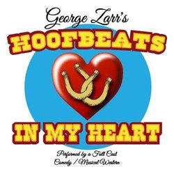 Hoofbeats in My Heart