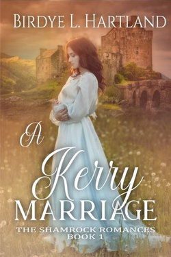 A Kerry Marriage
