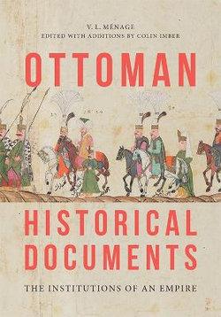 Ottoman Historical Documents
