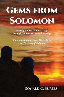 Gems from Solomon
