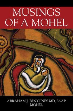 Musings of a Mohel