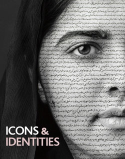Icons and Identities