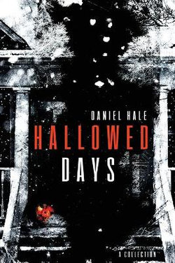 Hallowed Days