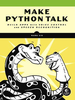 Make Python Talk