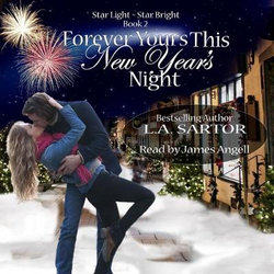 Forever Yours This New Year's Night