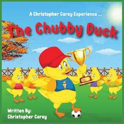 The Chubby Duck