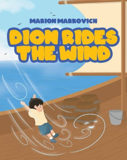 Dion Rides the Wind
