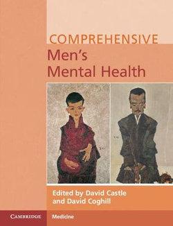 Comprehensive Men's Mental Health