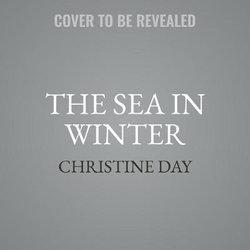 The Sea in Winter LIB/e