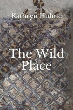 The Wild Place