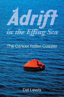 Adrift in the Effing Sea