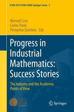 Progress in Industrial Mathematics: Success Stories