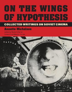 On the Wings of Hypothesis