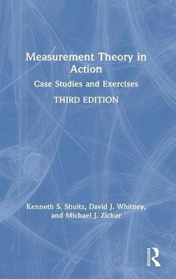Measurement Theory in Action