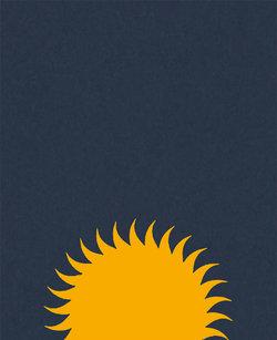 Gregory Halpern: Let the Sun Beheaded Be