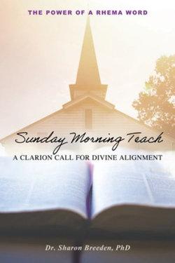 Sunday Morning Teach