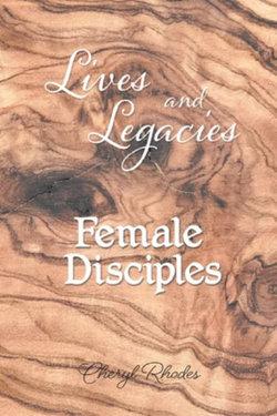 Female Disciples