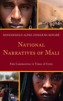 National Narratives of Mali