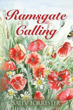 Ramsgate Calling