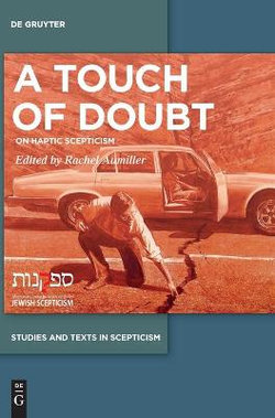 A Touch of Doubt - On Haptic Scepticism