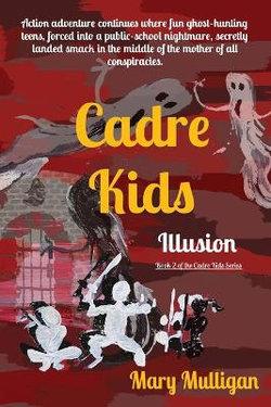 Cadre Kids