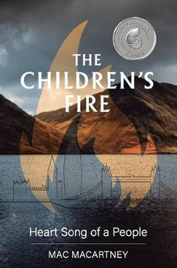The Children's Fire