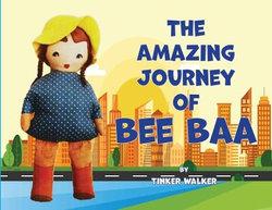 The Amazing Journey of Bee Baa