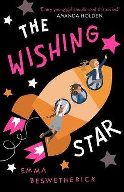 The Wishing Star