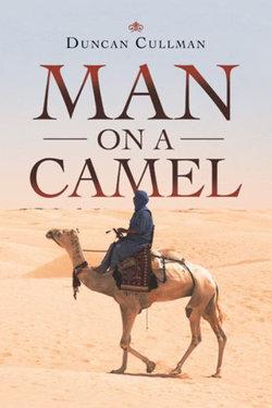 Man on a Camel