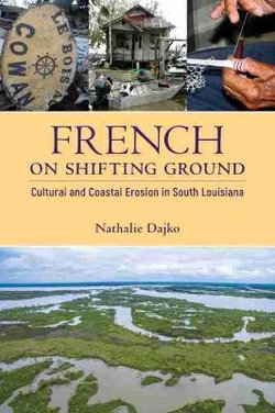 French on Shifting Ground