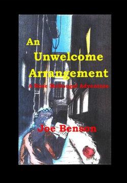 An Unwelcome Arrangement