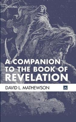 A Companion to the Book of Revelation