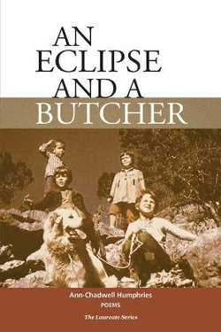 An Eclipse and a Butcher