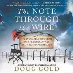 The Note Through the Wire LIB/e